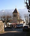 Saint-Ismier abc11.jpg