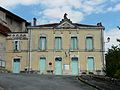 Saint-Just (24) mairie.jpg