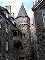 Saint-Malo Maison Anne de Bretagne.jpg