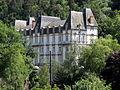 Saint-Nectaire-le-Bas Résidence du Parc.JPG