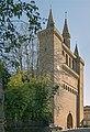 Saint-Sulpice-la-Pointe (Tarn) - Eglise Notre-Dame.jpg