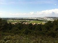 Saint-Victoret, France - panoramio.jpg