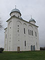 Saint George's Church in Novgorod (1).jpg