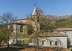 Saint Martin Church of Mayres 01.jpg