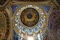 Saint Pétersbourg Interieur de la cathédrale Saint Isaac (6).JPG