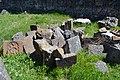 Saint Sargis Monastery, Ushi 106.jpg