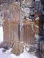 Saint Sargis Monastery of Ushi 029.jpg