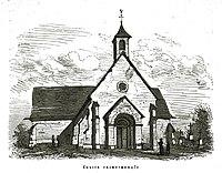Saint benoit sur seine église stat monum Aube 0554.jpg