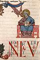Saint jean écrivant et son symbole.jpg
