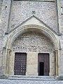 Sainte-Foy-de-Conques18.jpg