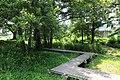 Sakaigawa-Kiyozumi Green Area.jpg