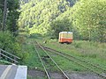 Sakhalin Railway Bykov 2.jpg