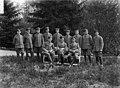 Saksalaisia sotilaita - N27015 - hkm.HKMS000005-km002nhj.jpg