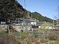 Sakuma power station.jpg