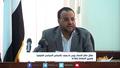Saleh Al Sammad.png