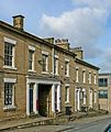 Salem Street, Bradford (12861835023).jpg