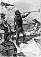 Salgari - I solitari dell'Oceano (page 241 crop).jpg