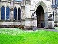 Salisbury Cathedral - 4.jpg