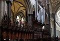 Salisbury Cathedral Organ 2 (5690591867).jpg