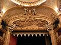 Salle Favart stage 3.jpg