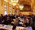 Salle principale - Tournoi de go de Paris 2006 (131817118).jpg