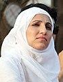 Salma Yaqoob (cropped).jpg