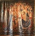 Salomon et la reine de Saba.jpg