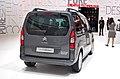 Salon de l'auto de Genève 2014 - 20140305 - Citroen 21.jpg