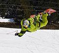 Salto Snow Towing.jpeg