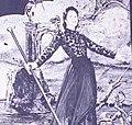 Salvador Dali Poster Allan Warren (cropped).jpg