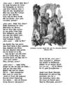 Salve pater patriae 1894 E. Ille.png