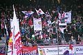 Salzburg-Innsbruck26.JPG
