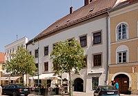 Salzburger Vorstadt 13 (Braunau) I.jpg