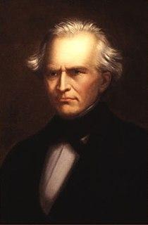 Samuel Beardsley American politician
