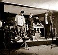 Samy Deluxe im Studio.jpg