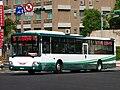 San-Chung Bus 228-FU 20110311.jpg