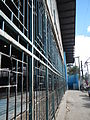 SanMateo,Rizaljf5650 01.JPG