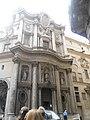 San Carlo alle Quattro Fontane (5986644571).jpg