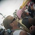 San Diego Pride (2730141691).jpg