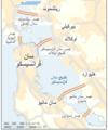 San Francisco Bay Bridges map ar.png