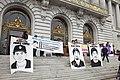 San Francisco March 2016 protest against police violence - 1.jpg