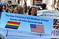 San Francisco VA Medical Center (9179652017).jpg