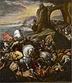 San Giacomo alla battaglia di Clavijo - Borgianni.jpg