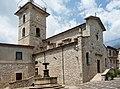 San Michele Arcangelo - panoramio (1).jpg