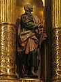 San Pablo (1606) - Gregorio Fernández.jpg