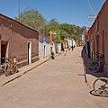 San Pedro de Atacama-CTJ-IMG 5498.jpg