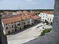 San Vincenzo Svetvinčenat Istria 2013 08.jpg