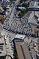 San Ysidro Border Traffic (8653125138).jpg