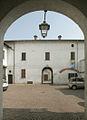 San Zenone al Lambro scorcio.JPG