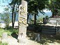 Sanahin Alaverdi 014.JPG